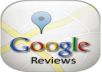 deliver 2 real Google reviews from verified USA accounts and spread to 2 weeks time