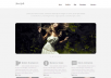 give you WpTriumph – New York Wordpress theme (Responsive) with 5 Premium Plugins & 15 Wordpress Plugins for $5. Setup and install in the server also can be arranged.