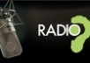 make to you radio how work's 24 hours for your web site