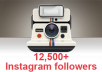 get you high quality 12500+ real looking Instagram followers in less than 30 hours without the need of your password