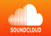 Increase your SOUNDCLOUD plays by 5,000 + 2,000 Downloads