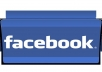give you 900+ guarenteed Facebook, Facebook likes / fans, facebook like site, blog ,in 3 day
