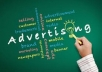 post your Ad in 60 classified sites