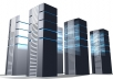 provide you with 3 months of unlimited bandwidth cPanel hosting