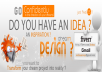 design a professionnel creative banner or header or facebook cover and anythink for your   company or website and any custom size with png and psd file just