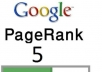 We will add your link to our Pagerank 5 website for 10 days. If you want 1 month, please order this gig 2 times. We need 1 keyword and your link. Order now!