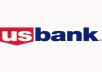 give you guide on how to open USA Non-resident Bank Account