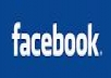 post your link and product on my facebook wall for 1 week