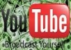 show you how to make up to $2000  month with youtube