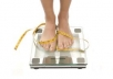 give you advice on losing weight based on your height, weight, gender, and blood type