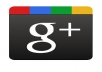 add More than 50 GOOGLEPLUS G+ from real accounts with Profiles as proof + All votes from active users no bots you can check report