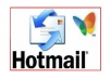 create 50 HOTMAIL accounts