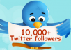 get you high quality 10000+ real looking twitter followers in less than 1 day without admin access
