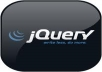 fix any css errors in your jquery