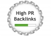 create 22000 publicly visible, including Edu and Gov forum profile backlinks