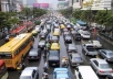 show you where to get cheap and reliable trafic