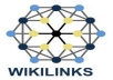 Deliver 3030+ contextual wiki Backlinks from 1010+ Unique WIKI domains, including edu