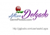 design a Great Logo for Your Website, Company, Banner, Business, or Organization, An Awesome, Professional Logos Creation
