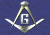 send you my 25 page Special Report on 'What's wrong with the Freemason Organization?'