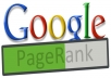 find you a Domain with Page Rank only