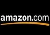 "show you What's Selling On Amazon Today?"" Boost Sales, Attract NEW Customers"