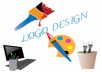 design a high quality and eye catching LOGO for your business, product or brand