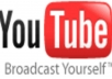Give you( 400+100) REAL looking & guaranteed Safe youtube subscribers for your youtube channel id within 7 days only
