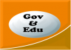 give you 487000 GOV + 341,000 EDU - Biggest List of Auto Approve Gov & Edu links