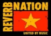 Promote your reverbnation Project for 1 WEEK.