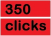 do SOLo Ads and Email Ads to Over 204 000 USA RESPONSiVE SafeList Members in lM Niche