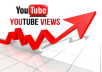 Give you from ✓ 100% rated seller ✓  10000+ youtube views to 1 video.