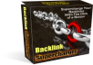 give you Backlink Supercharger