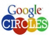 give you 100+ REAL looking Google circles to your plus page within 48 hours