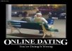 critique and help you edit your online dating profile