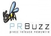 submit your Press Release to PR Buzz a Paid Expert Distributor of Press Releases