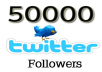 add 25000+ High Quality Twitter Followers In Less than 24 hours To Increase Your Followers Count Without Password