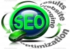 manually built you a 10 Top Quality SEO Friendly Backlinks from 10 Unique Pr9 Authority Sites + Panda and Penguin Friendly + indexing very fast within 48 hours