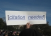 find top citation sites for any 3 local keyword by finding the citations used by businesses found on google maps on page 1 in 24 hours