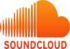 provide SOUNDCLOUD service with 60 comments + 60 followers + 60 plays+60 re post