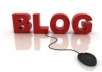 write a ORIGINAL 200 Words post on my PR3 blog and also post this blog post to my another PR0 blog