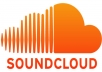 give you 45,000 soundcloud plays in 24 hours
