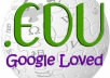 give you 300 Wiki EDU Backlinks to boost your website
