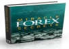 GIVE YOU Miracle Forex Secrets & OTHERS