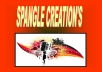 offer 20  DJ sweeper fx Jingles sweep effects