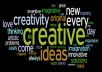 brainstorm 10 Creative Name Ideas for Your Company or Business