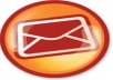 """teach you the BEST method to make $400 for EVERY MAIL you send. The receiptent will immediately send you the amount for your """"ten"""" minute help. Ultimate method involving zero cost"""