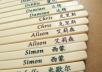 translate a 400 word text from english to both Traditional Chinese and Simplified Chinese