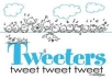 tell you a website where you can get unlimited twitter followers