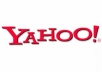 improve,promote, prefer your website or any page on Yahoo Answers within 24 hours only