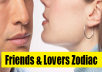cast your in-depth relationship zodiac report